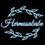 HermosaBabe